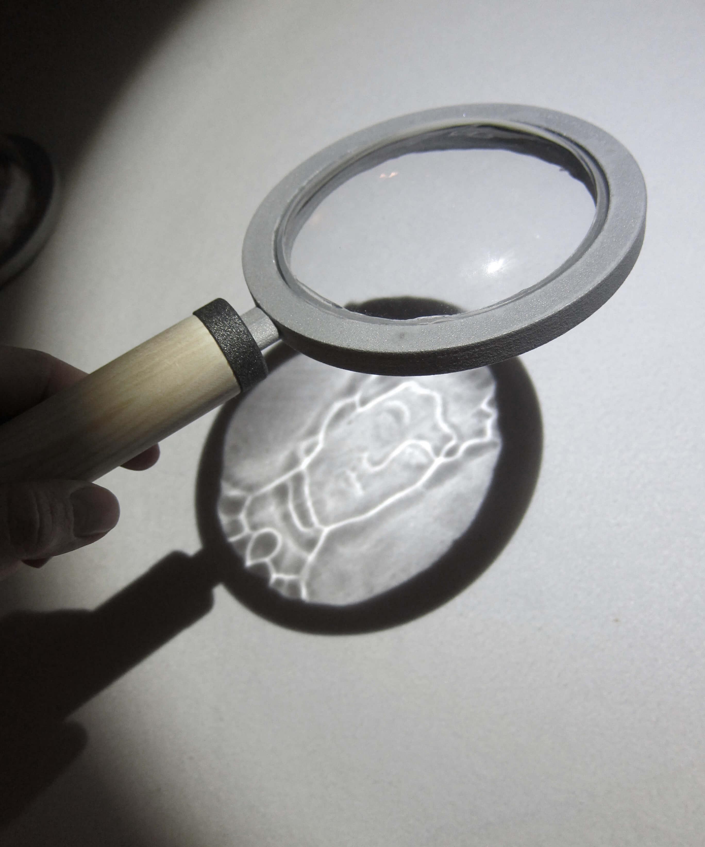 Lens sample1