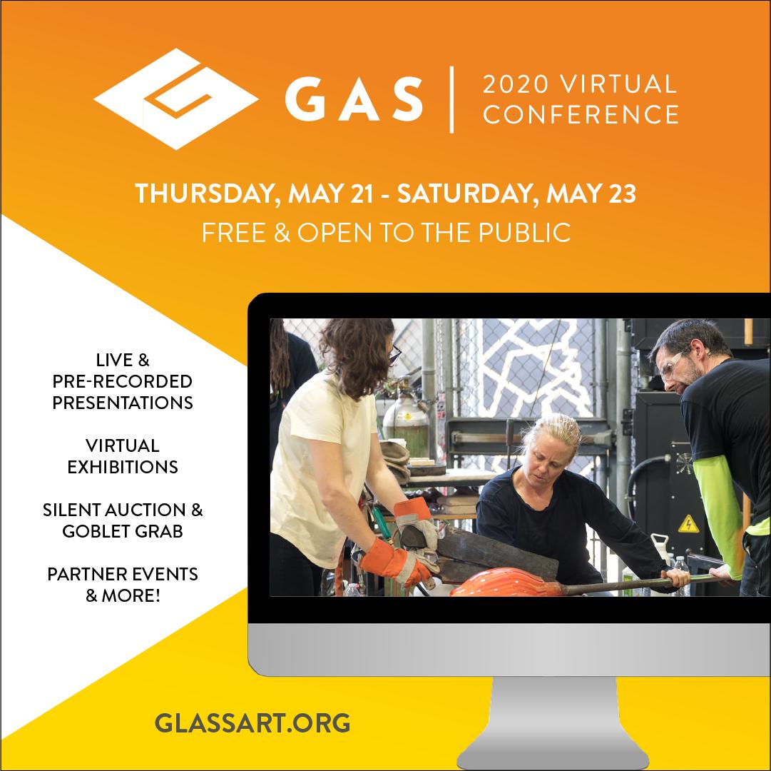 GAS2020_VC_Graphics-01